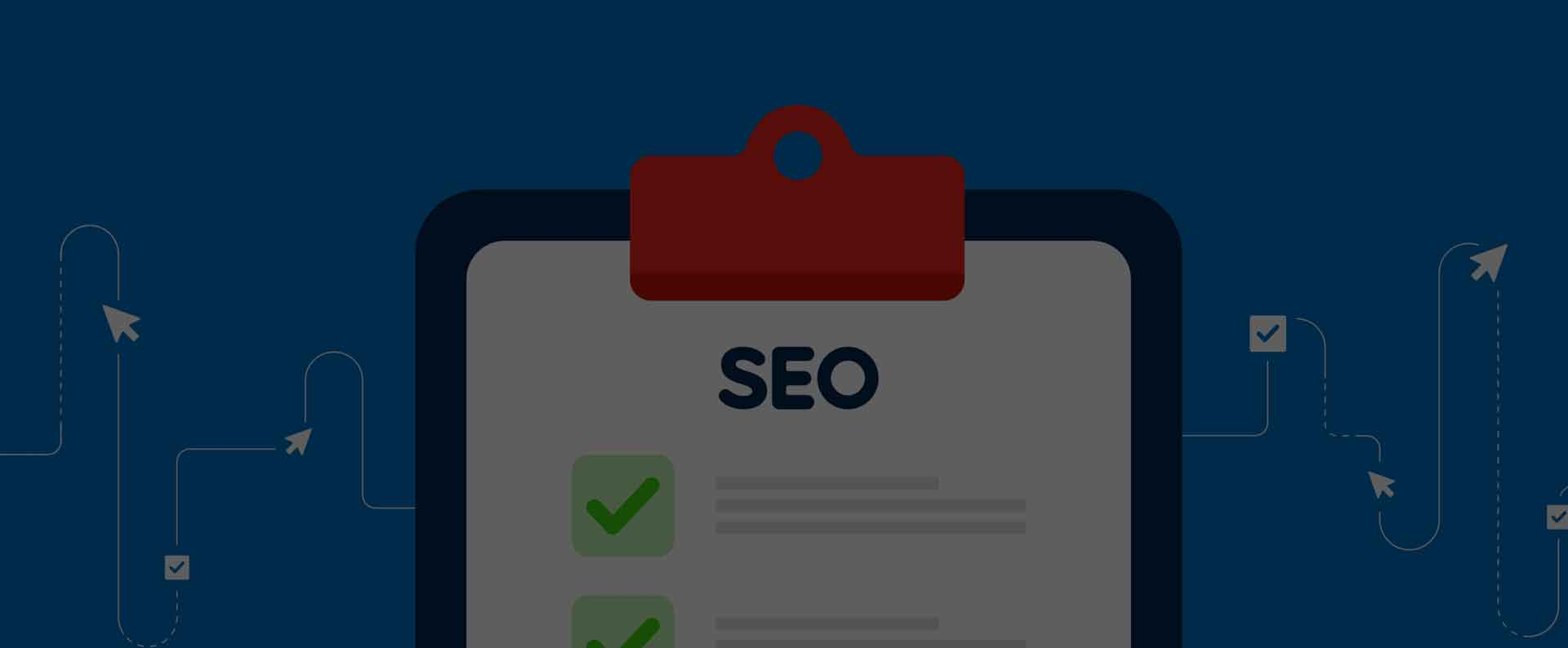 5 Tips to Choose the Right SEO Company for better Results