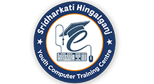 Youth Computer Training center