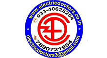 Electric Doctors