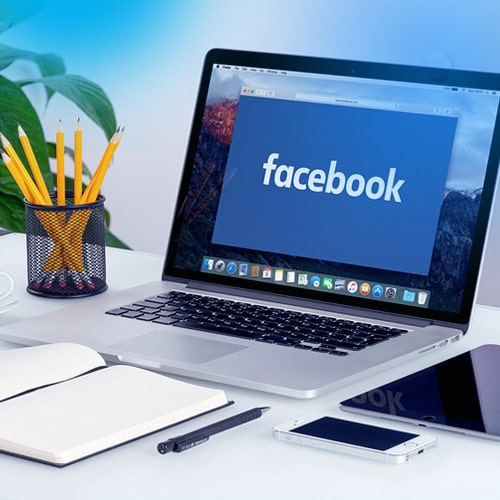 Facebook Audience Business Builder